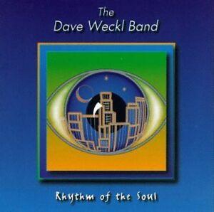 Dave-Weckl-Rhythm-of-Soul-New-CD