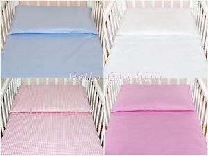 2-pcs-nursery-baby-bedding-set-taie-d-039-oreiller-housse-de-couette-4-berceau-lit-lit-bebe-lit
