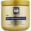 Roc-Retinol-Correxion-Deep-Wrinkle-and-Anti-Aging-Treatment-Creams thumbnail 97