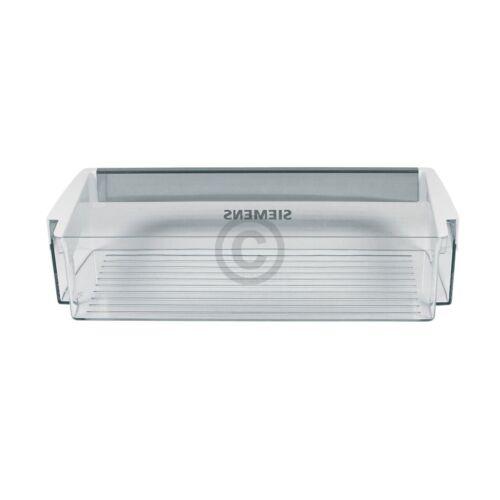 Absteller SIEMENS 00707493 Türabsteller 418x100mm für Kühlschranktüre