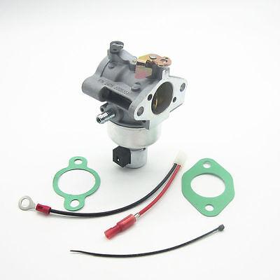 Carburetor For Kohler CV490//CV490S//CV491//CV492//CV493 107-S 117-S HIGH QUALITY