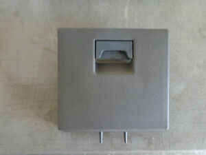image is loading fuse-box-cover-86-87-88-89-90-
