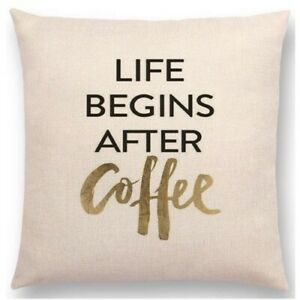 Cushion-Cover-Life-begins-after-Coffee