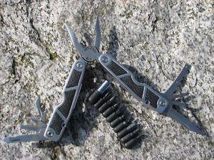 Herbertz-Multitool-Bits-Multi-Tool-Messer-Werkzeug-108100