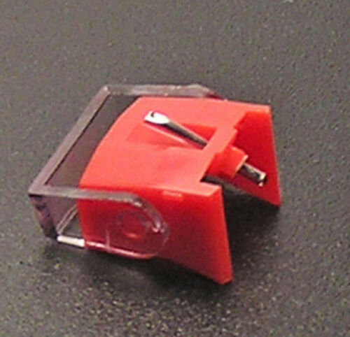 ADC RLM1 RLM-1 NEW IN BOX TURNTABLE NEEDLE for DN-73ST DN-105 119-D7