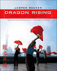 Dragon Rising: An Inside Look at China Today by Jasper Becker (Paperback, 2007)