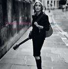 Where Else * by Claudia Brcken (CD, Oct-2014, Cherry Red)