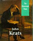 John Keats by John Keats (Hardback, 1996)