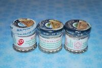 St. Dalfour Whitening Cream 100% Genuine Usa Seller (excel Or Regular)