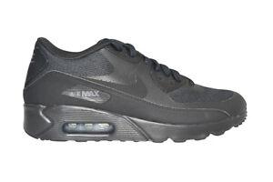 save off cc35f b2c8a Caricamento dell immagine in corso Da-Uomo-Nike-Air-Max-90-essenziali-Ultra-