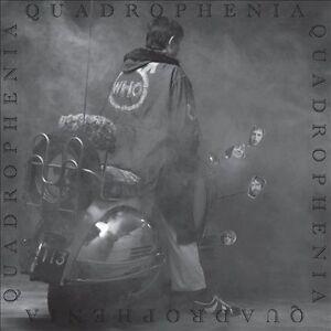 WHO-THE-QUADROPHENIA-NEW-VINYL-RECORD