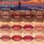 thumbnail 150 - LipSense Lipstick OR glossy gloss FULL SZ LIMITED EDITION & RETIRED UNICORNS