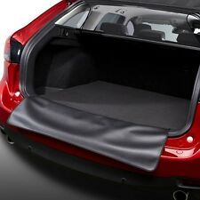 Genuine Mazda 6 Estate 2007-2012Boot Mat With Rear Bumper Protection-GS1D-V0-381