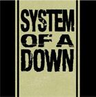 System of a Down 0886979082724 CD