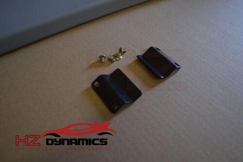 OEM type toit Spoiler pour Land Rover Freelander 2Plastique ABS