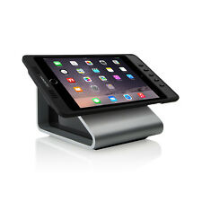 New iPort LAUNCHPORT AM.2 Sleeve Buttons Black 70306 Ipad Control