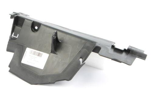 NUOVO Originale SEAT aria leadership ACCESSORI 5f0121283p