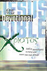The One Year Devotional by Tyndale House Publishers (Paperback / softback, 2006)