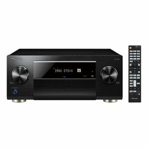 Pioneer-Elite-SC-LX904-Elite11-2-Ch-Dolby-Atmos-4K-UHD-HDR-Home-Theater-Receiver