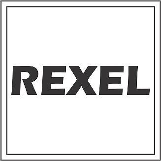 Rexell Moto
