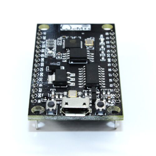 WeMos D1 USB NodeMcu Lua V3 CH340G ESP8266 Wireless Internet Development M