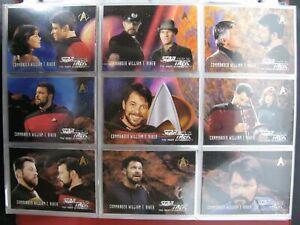 Star-Trek-carte-collector-album-F