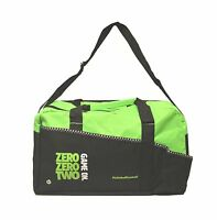 Game On Pickleball Duffle Bag Lime Green Free Shipping