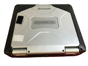PANASONIC-Toughbook-CF-31MK4-Core-i5-3340M-2-70GHZ-8GB-500GB-HDD-Win10-HRS-17620