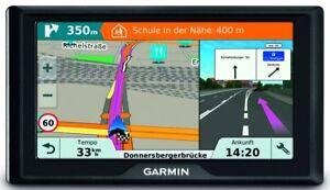 garmin drive 61 lmt s ce navigationsger t lebenslange. Black Bedroom Furniture Sets. Home Design Ideas