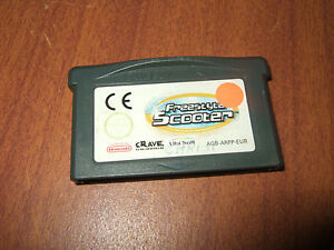 Freestyle-Scooter-fuer-Gameboy-Advance-GBA