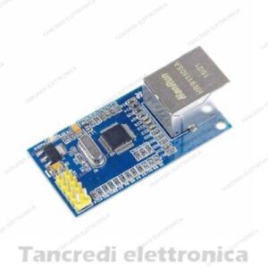 Modulo-di-rete-ethernet-LAN-W5500-HR911105A-TCP-STM32-SPI-Arduino-Compatibile