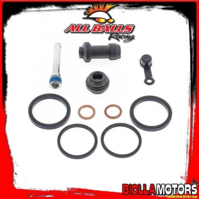 18-3005 KIT REVISIONE PINZA FRENO ANTERIORE Honda CR500R 500cc 1999-2001 ALL BAL
