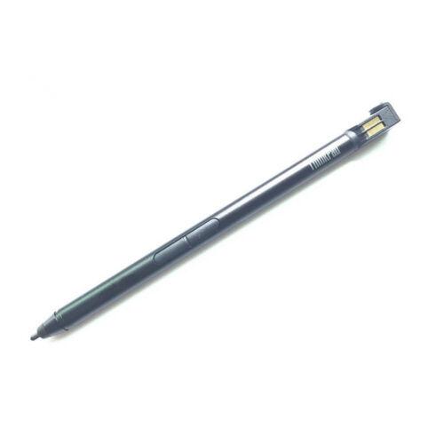 For Lenovo Thinkpad S1 Yoga 3rd X380 Yoga 370 Active Pen Wacom 01HW872