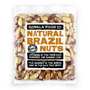 Premium-Brazil-Nuts-Raw-Whole-Fast-Free-Ship