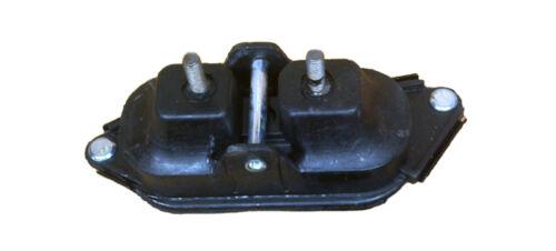 1997-2003 for Pontiac Grand Prix 3.8L Engine Motor /& Trans Mount Set 6PCS