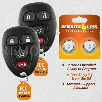 Bosch 09215 Premium Spark Plug Wire Set