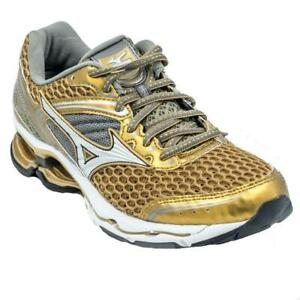 mizuno wave creation size 8