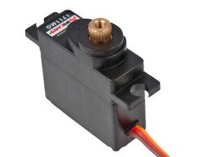 Power-HD-analogico-micro-servo-hd-1711mg