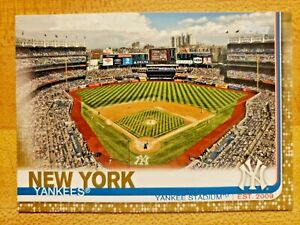 2019-Topps-Series-1-SP-Gold-Parallel-039-d-2019-NY-Yankees-Yankee-Stadium-47