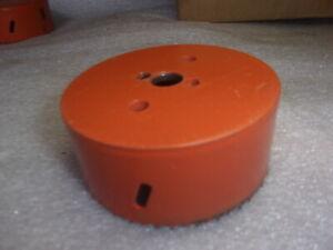 Bahco-4-034-102mm-Bi-Metal-Hole-Saw