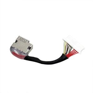 926430-001-922575-YD5-Direct-Current-Power-connecteur-Jack-Pour-HP-PAVILION-15-CB-15-CB045WM