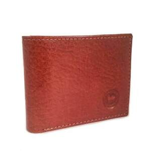 Billfold-100-Cow-Leather-Wallet-for-Men