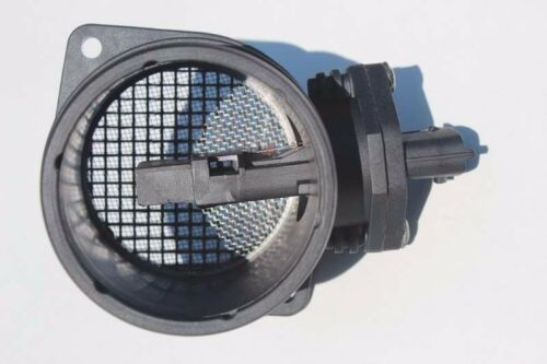 Bosch Air Mass Sensor 0280218109 For Volvo S80 2.8 1999-2001
