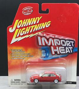 Johnny-Lightning-2002-Import-Heat-HONDA-CIVIC-CUSTOM-RED-Release-1