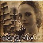 Mandrake - Mary Celeste (2008)