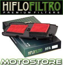 Hiflo Filtro de aire se ajusta Honda Xl700 / Av 8 9 a B C D Transalp Rd13 2008-2013