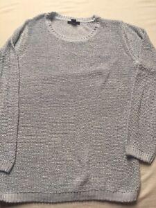 Pullover Von Esmara Gr 44/46 Damenmode Kleidung & Accessoires