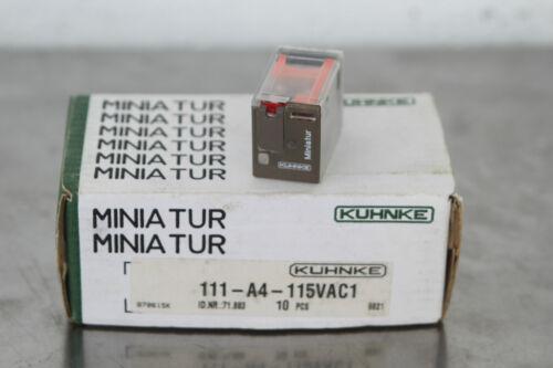 2 x MPSA 55-MPSA 55 Transistor SI-P 60v 0.5a 0.625w Driv 2 pieces