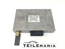 Audi a3 a4 rs4 TT Bluetooth 8p0862335e unidad de control interface, 12 meses de garantía