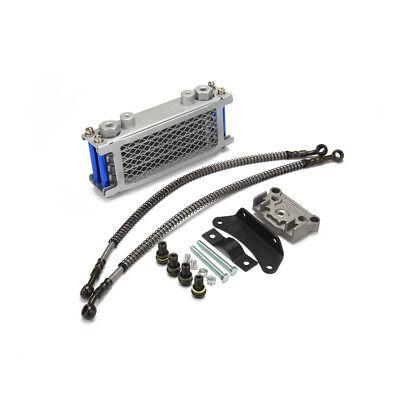 Dorman# 904-265,3C3Z-9433BJ Fits Ford E/&F Series Diesel EGR Cooler